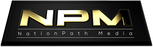 Nationpathmedia_logo